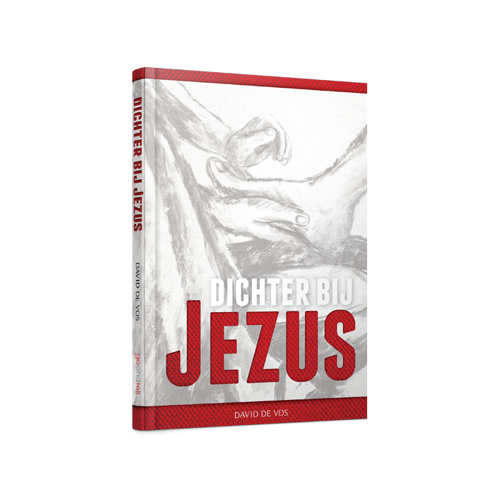 Jezus_en_burn_out_boek_3D_webformaat