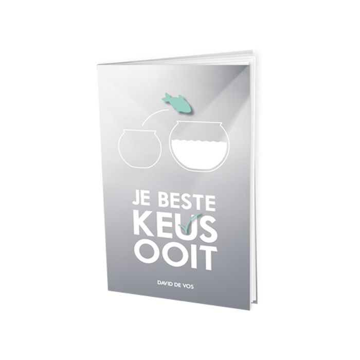 Jezus_en_burn_out_boek_3D_webformaat3