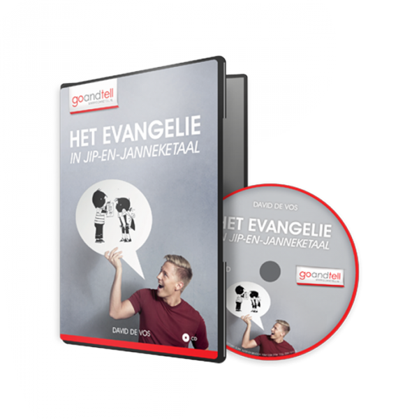 Preview_CD_het_evangelie_in_jip_en_janneketaal_Webformaat