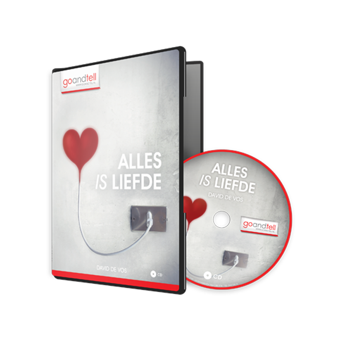 Preview_DVD_Alles_is_liefde_webformaat