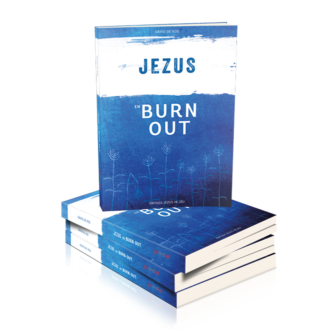 Webshopafbeeldingen.Jezus-en-burn-out