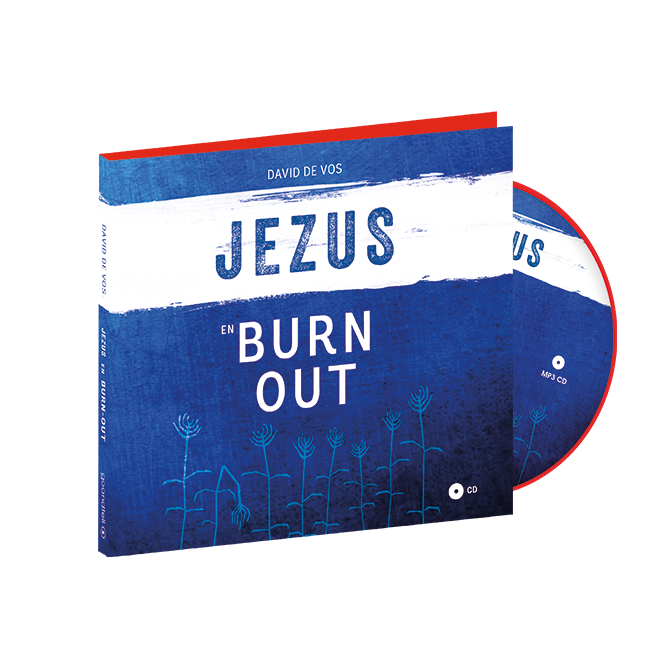 Website.Producten.Webshop.Jezus-en-burnout