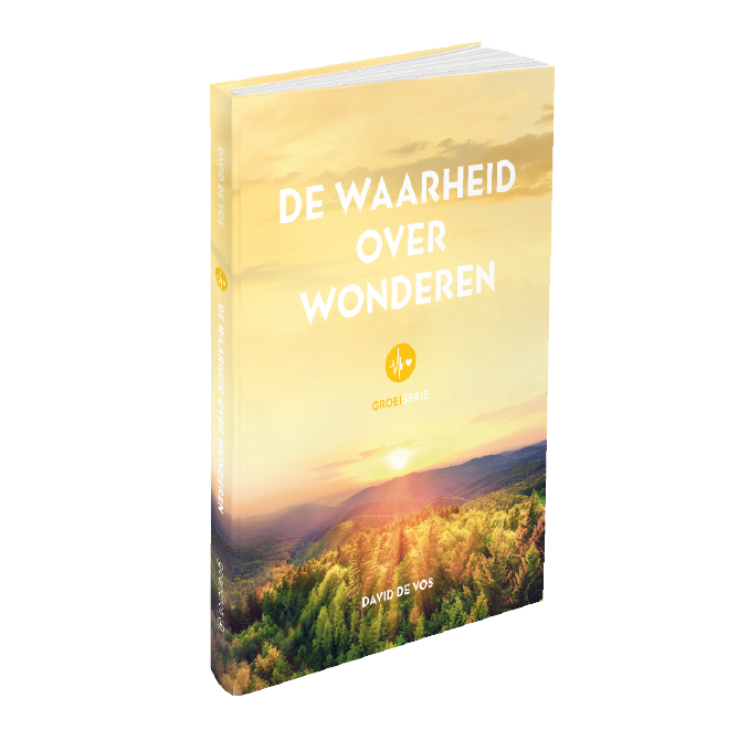 Website.Producten.Webshop.Boek.waarheid-over-wonderen