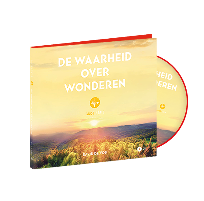 Website.Producten.Webshop.waarheid-over-wonderen
