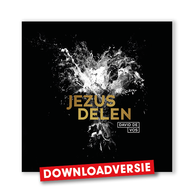 Webshopafbeeldingen.Jezus-delen.CD.download